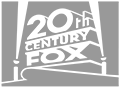 20th Century Fox Case Study