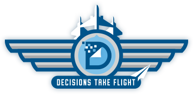 Decisions Take Flight logo.png