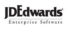 JD Edwards.png