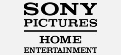 Sony Pictures Home Entertainment Logo