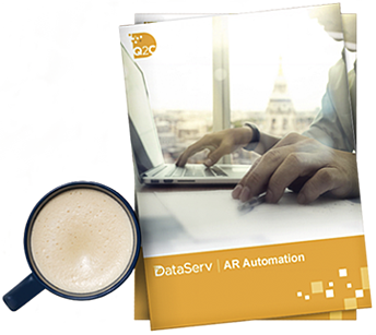 AR Automation Solution Brochure