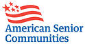 American Senior Communities Logo-TYP