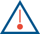 Exception Management Icon