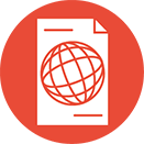 Global eInvoicing Mandates Icon
