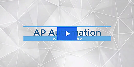 AP Process Video Screen Shot-with play button