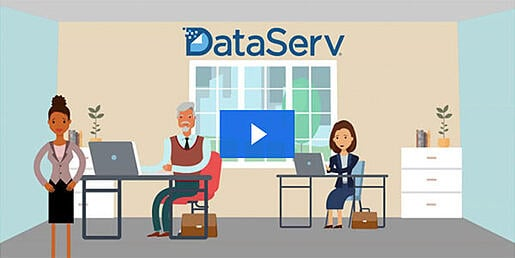 Digital Mailroom Overview Video