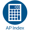 AP Index