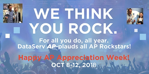 AP Week Banner_blog and email