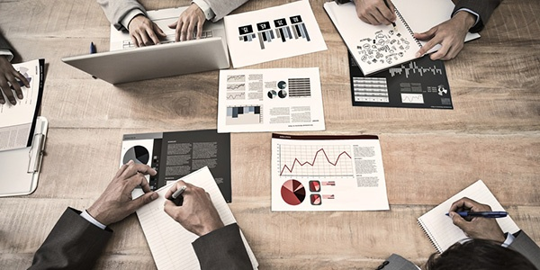 Brainstorm against business interface with graphs and data-1.jpeg