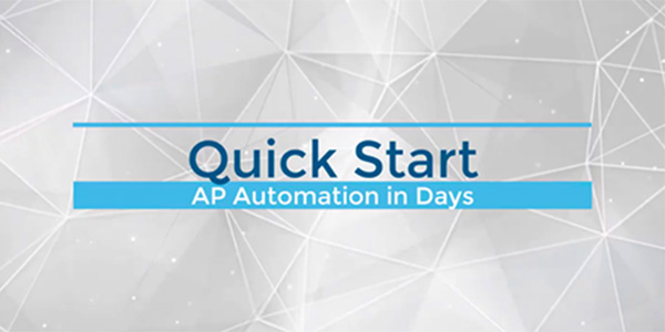 DataServ's Quick Start solution video