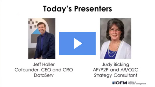 Webinar: This New Decade Requires a New Approach to AP